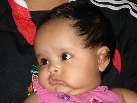 Syazwina Yasmin August 08