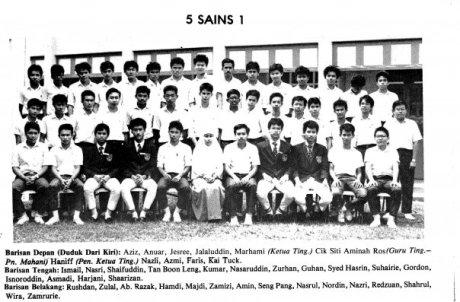 5sains1-1987sic