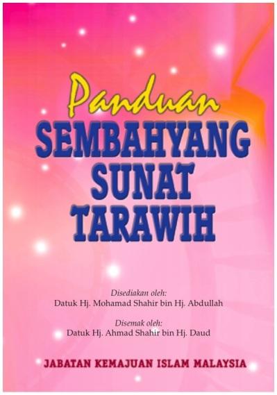 Panduan_Sembahyang_Sunat_Tarawih_[JAKIM].pdf
