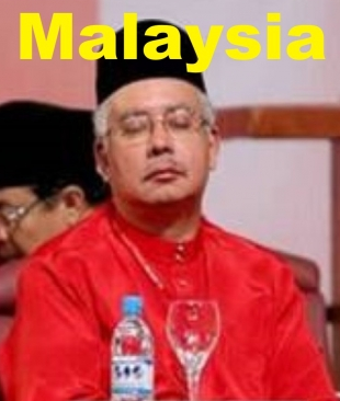 only-in-1malaysia2